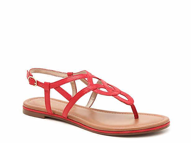 0a700c49c Kelly & Katie Shoes, Sandals, Boots, Heels & Handbags | DSW
