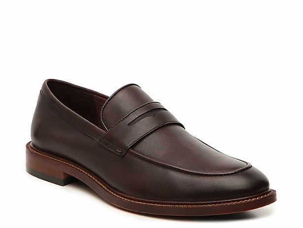 11135547197 Bostonian Commonwealth Laureate Step Loafer Men s Shoes