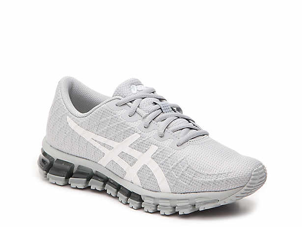 793c275d94 ASICS Shoes, Sneakers, Running Shoes & Tennis Shoes | DSW