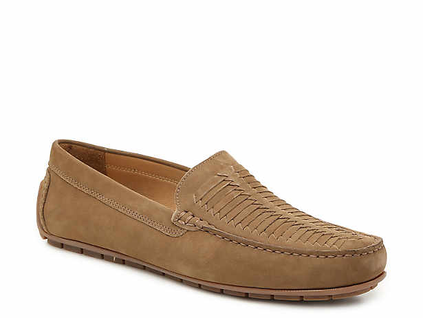 3a197c5a3bde7 Men's Loafers, Slip-Ons, and Moccasins | DSW