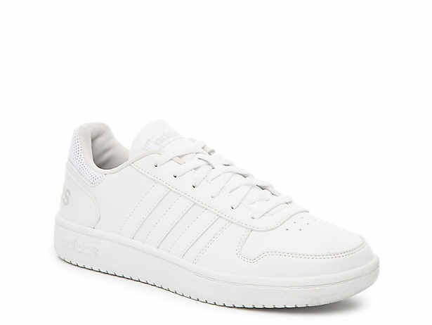 timeless design 90d80 89630 Adidas Shoes, Sneakers, Tennis Shoes   High Tops   DSW