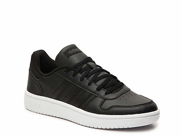 sports shoes b088b c6c85 Adidas Shoes, Sneakers, Tennis Shoes  High Tops  DSW