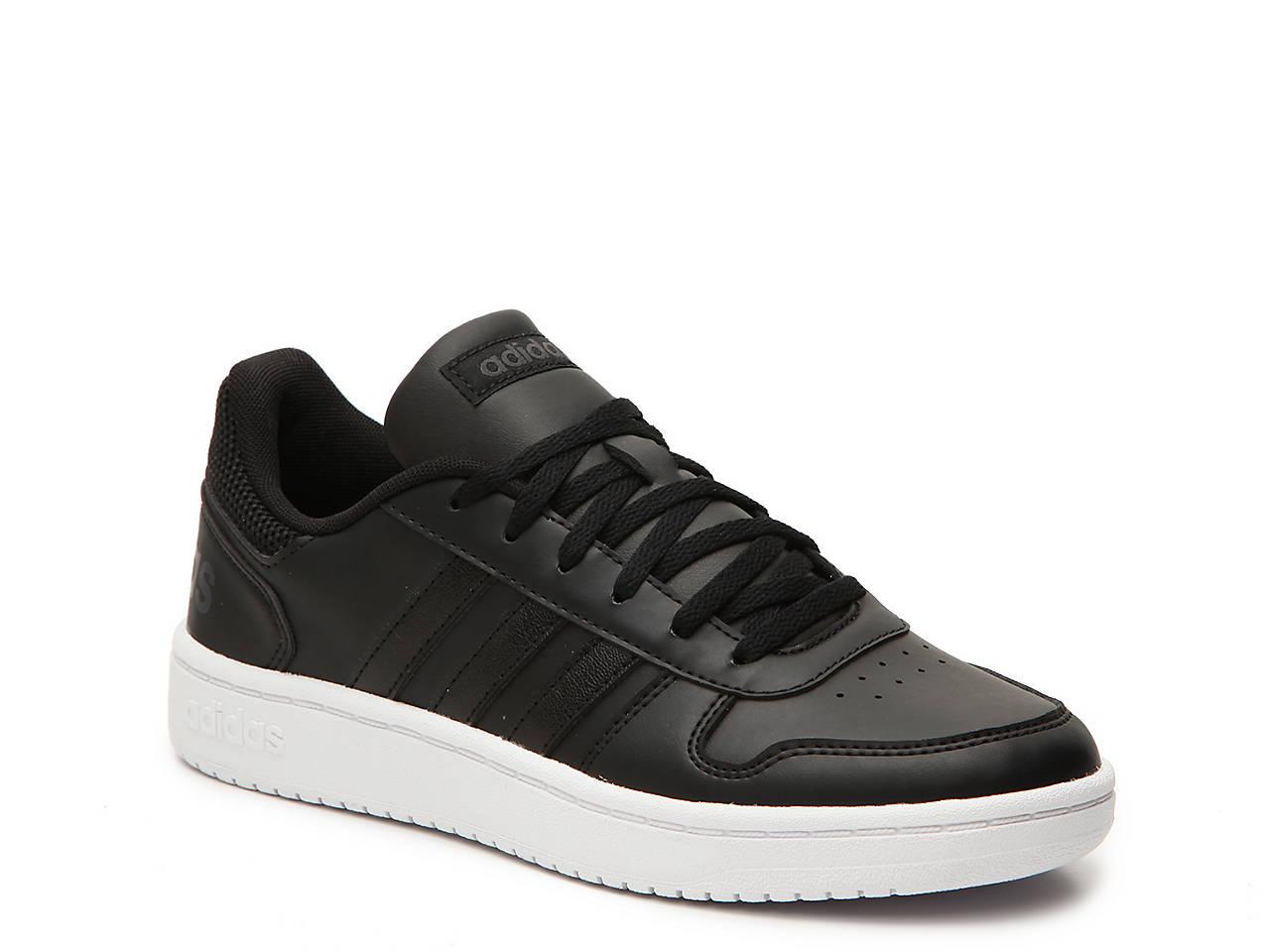 d64fb655ea8 adidas Hoops 2.0 Sneaker - Women s Women s Shoes