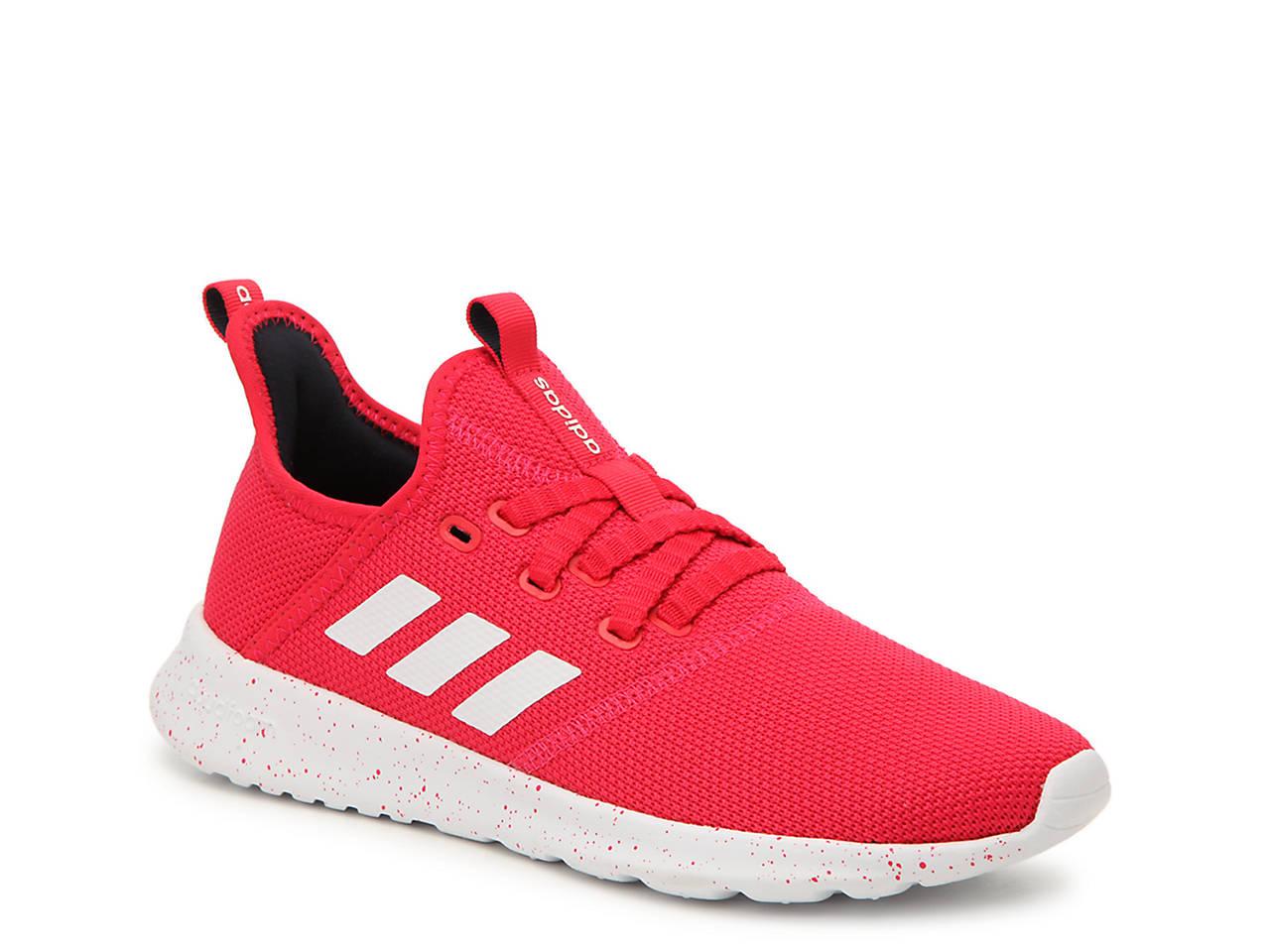 232d35a4 Cloudfoam Pure Sneaker - Women's