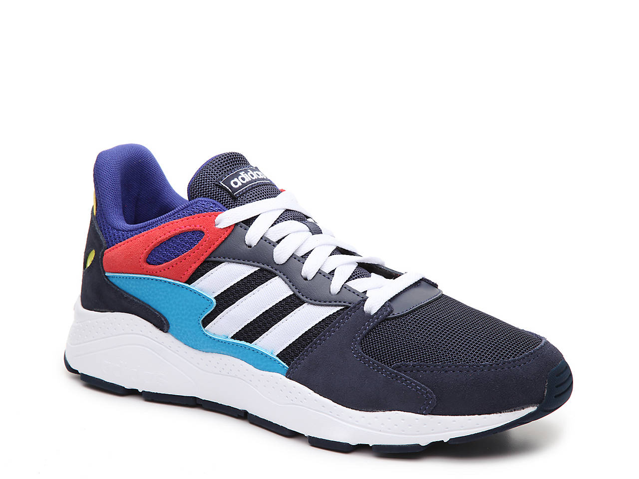 adidas Chaos Sneaker Men's Men's Shoes | DSW