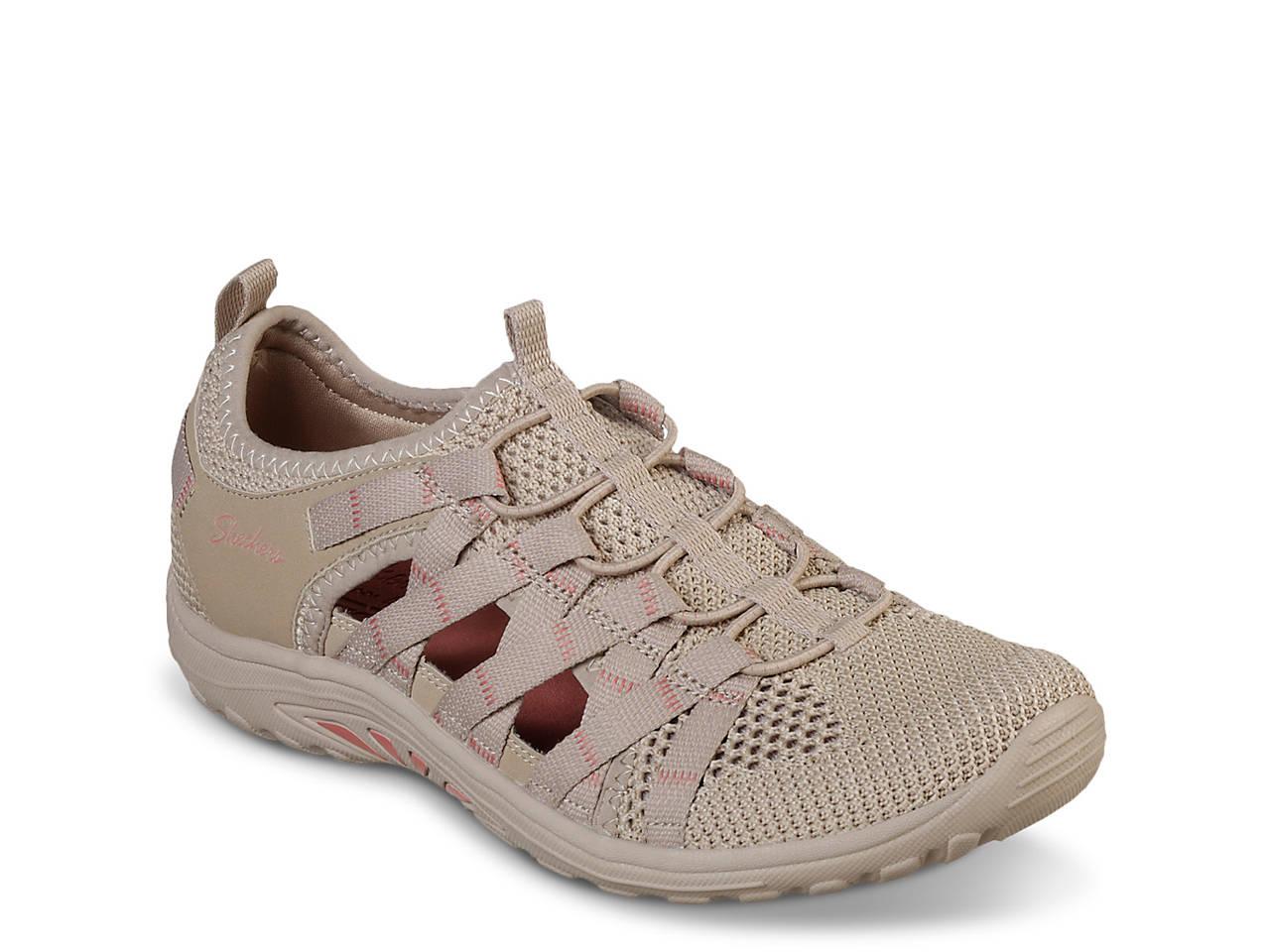 8eca55b376ba Skechers Neap Fisherman Sneaker Women s Shoes