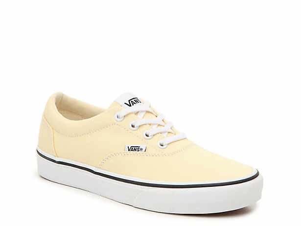 3e2893fb792bc1 Women s Athletic Shoes   Sneakers