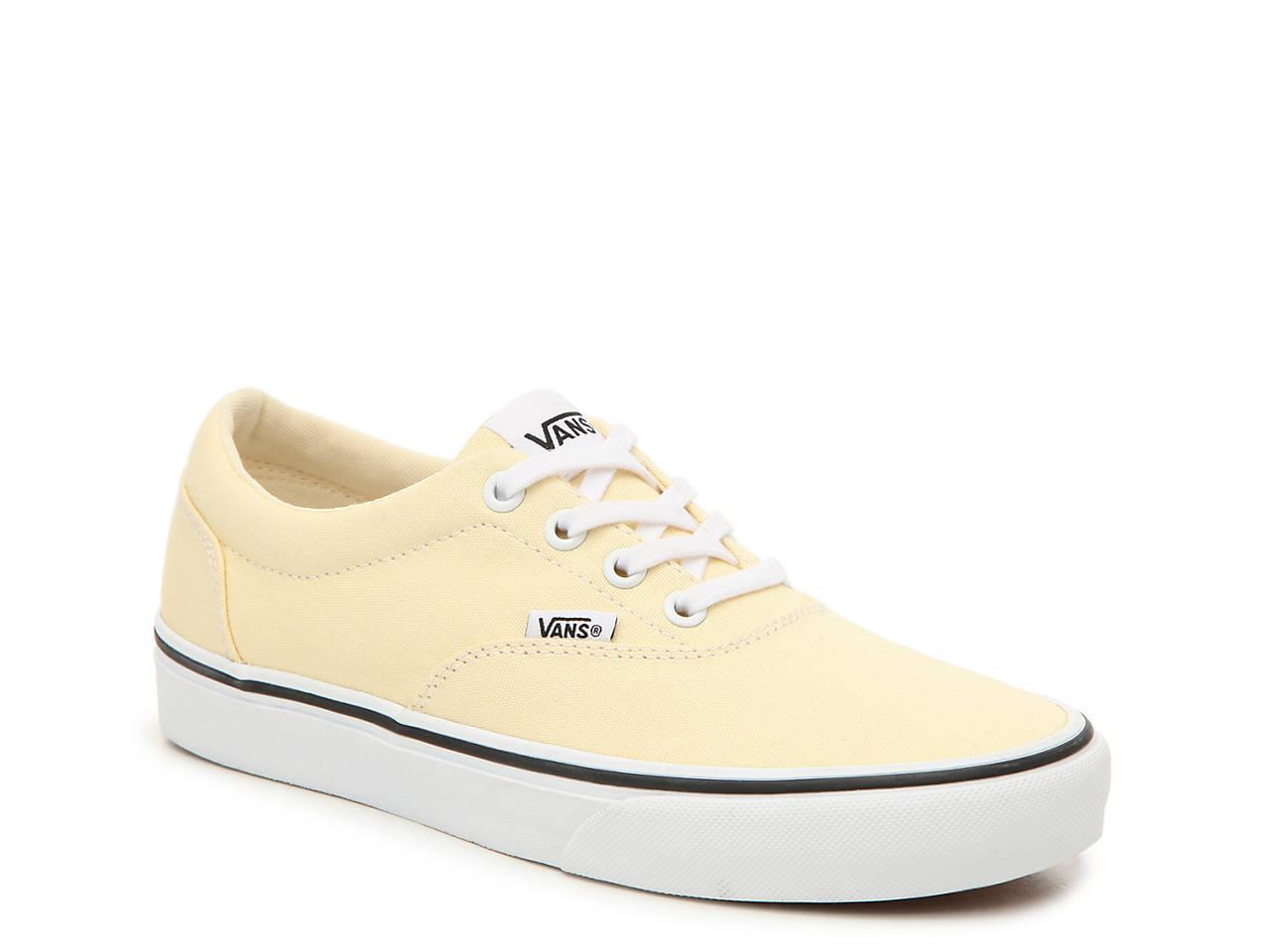 1b2af208702 Vans Doheny Sneaker - Women s Women s Shoes