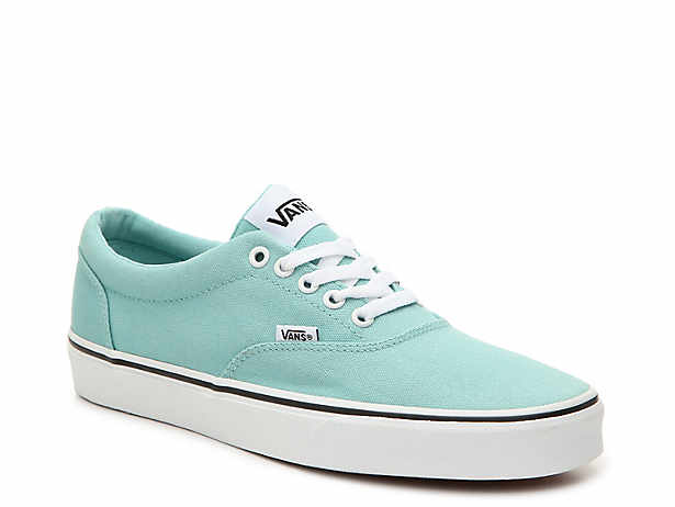 Vans Shoes 1974ddf79cd