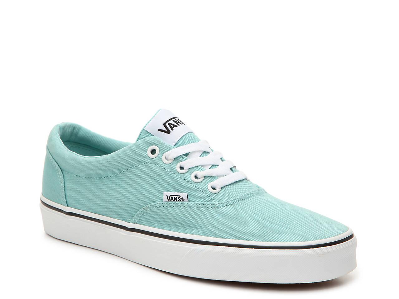 0d4659241923 Vans Doheny Sneaker - Men s Men s Shoes