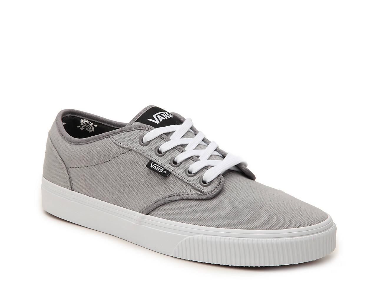 49065345b1 Vans Atwood Sneaker - Men s Men s Shoes