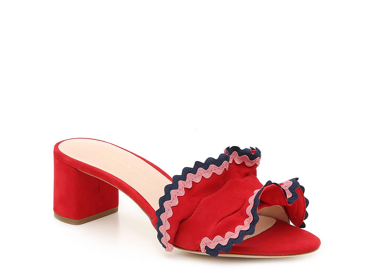 29f98cf901e06b Loeffler Randall Vera Sandal Women s Shoes