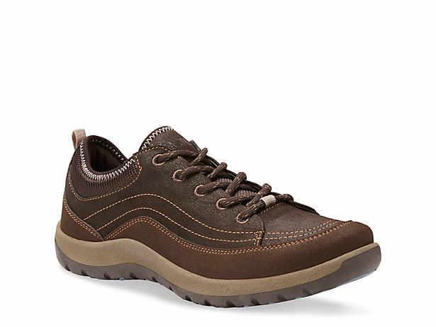 2129dff0457f Keds Spirit II Sneaker - Women s Women s Shoes