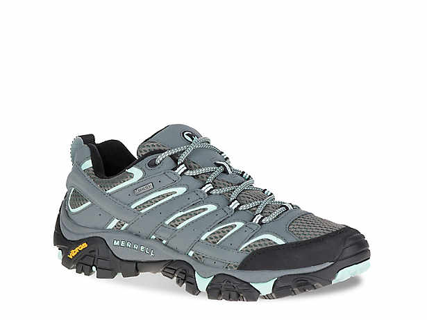 00fd5d76 Merrell Shoes, Boots, Sandals, Sneakers & Tennis Shoes | DSW