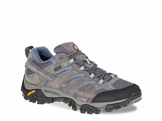 c07b5b2e556 Merrell Shoes, Boots, Sandals, Sneakers & Tennis Shoes | DSW