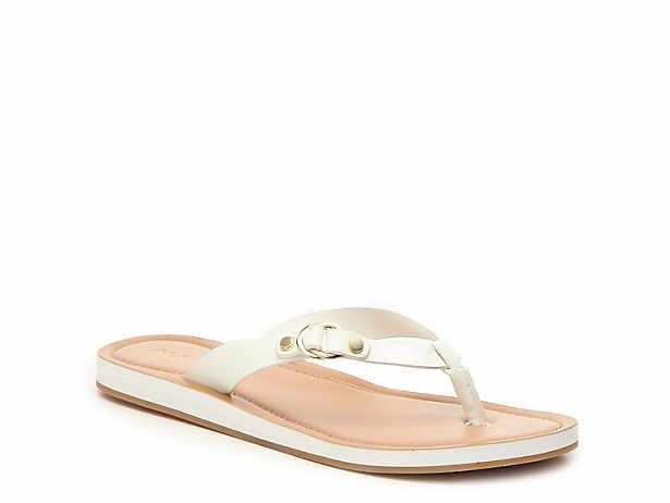 c3f20f03ed2205 Women s White Aldo Shoes