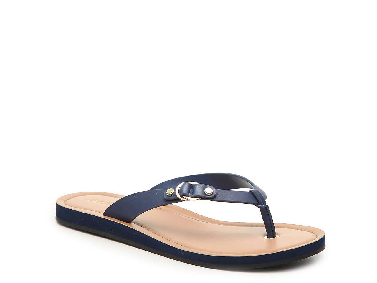 b8d307f75 Aldo Meringwen Flip Flop Women s Shoes