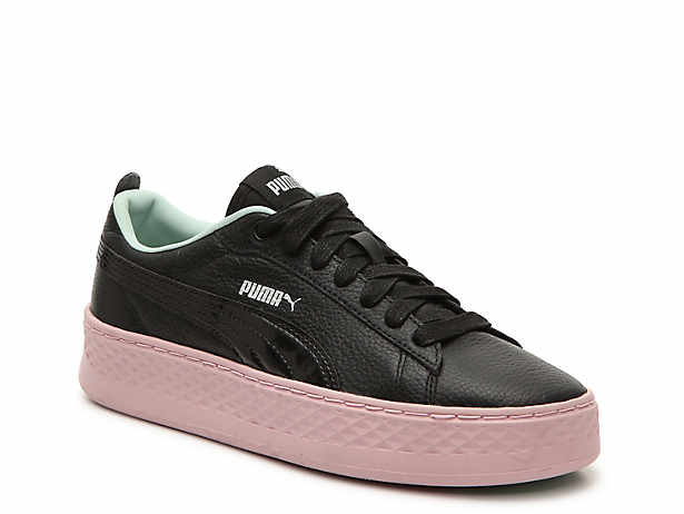 03d9026d32bd Puma Shoes