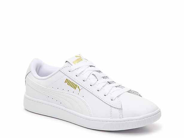 ec8c12cb139 Puma Shoes, Sneakers, Running Shoes & High Tops | DSW