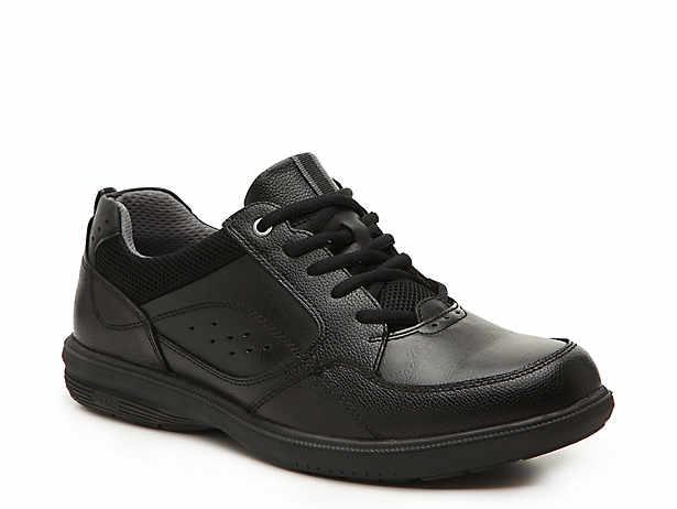 75bae56fef Nunn Bush Shoes