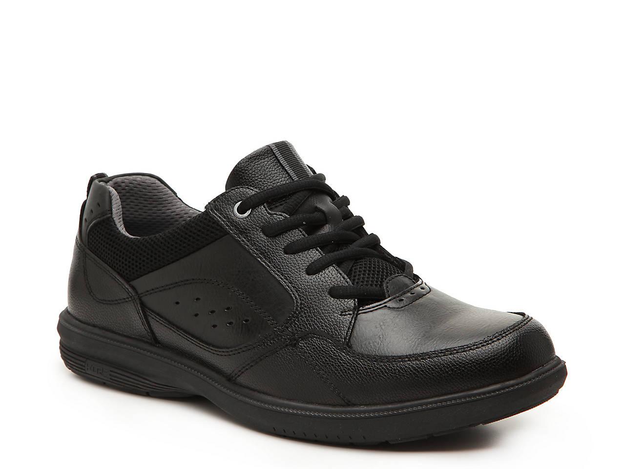 Nunn Bush Kore Walk Sneaker Men S Shoes Dsw