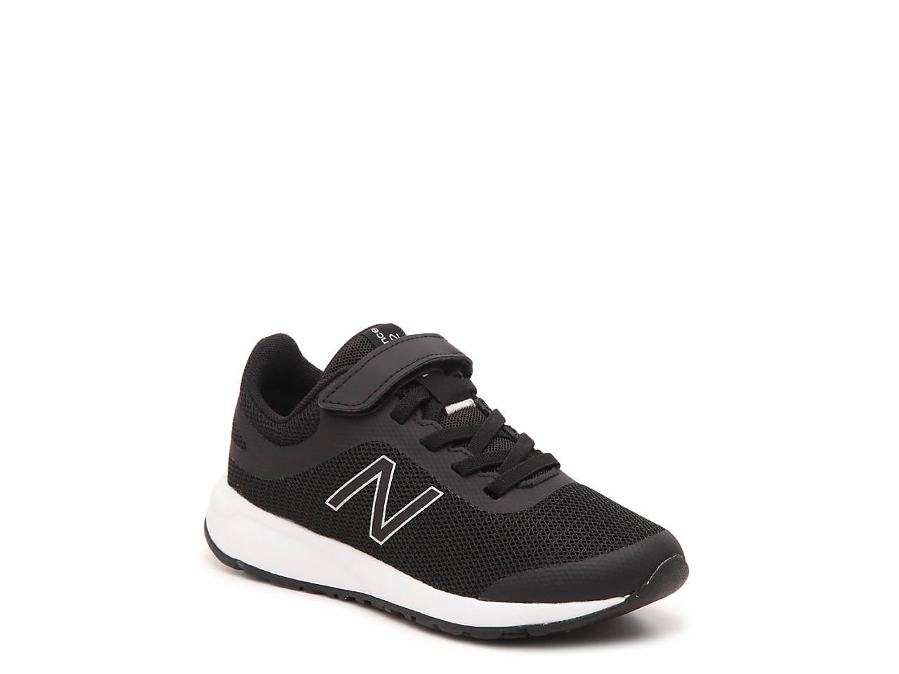 676debec2456c New Balance 455 v2 Sneaker - Kids' Kids Shoes | DSW