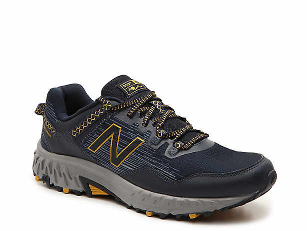 New Balance chaussures nob hill