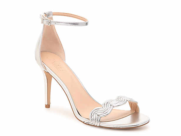 b938ae812 Women's Evening and Wedding Shoes | Bridal Shoes | DSW