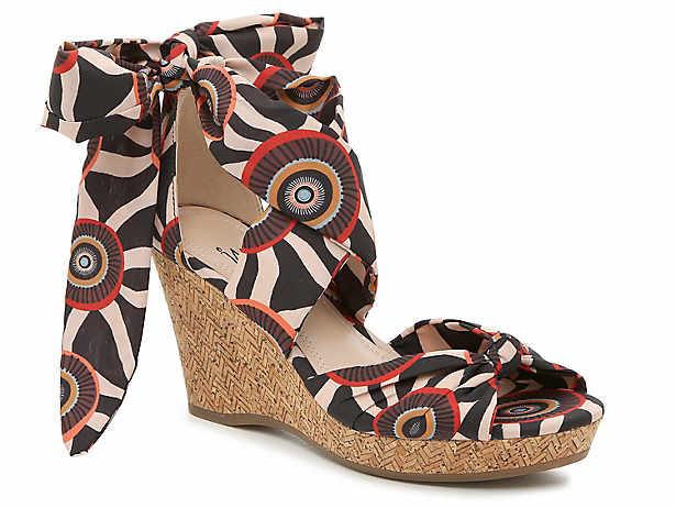 7b19ca7d8d7c Impo Shoes