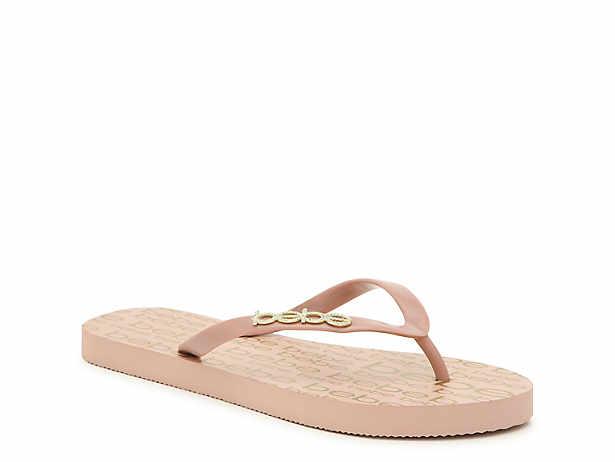 d8a6b742b32 bebe Shoes