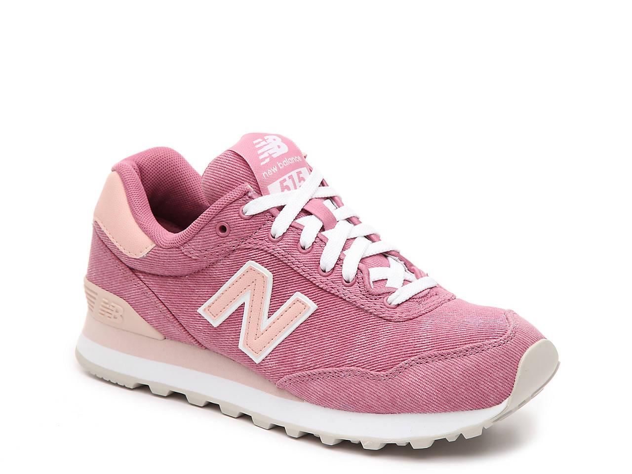 515 Sneaker Women's