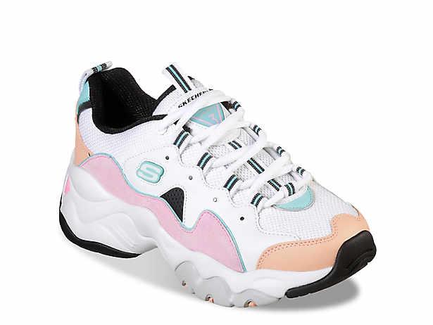 3ea29782e20d Skechers Shoes