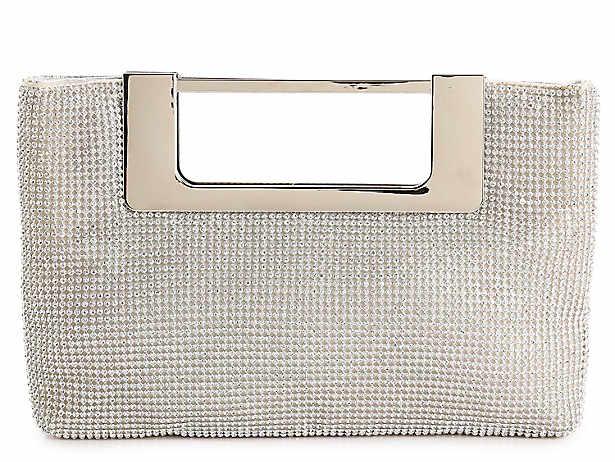 002fca49cf Women's Clutches | Clutch Purses & Clutch Evening Bags | DSW