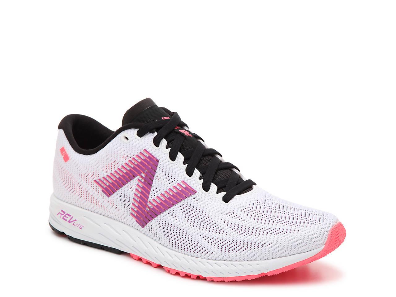 1400 Running Shoe Women's