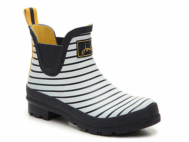 b889667b9 Women's Rain Boots | DSW