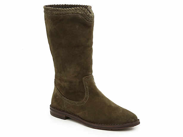 5ad3dcc9117 Women's Cowboy & Western Boots | DSW