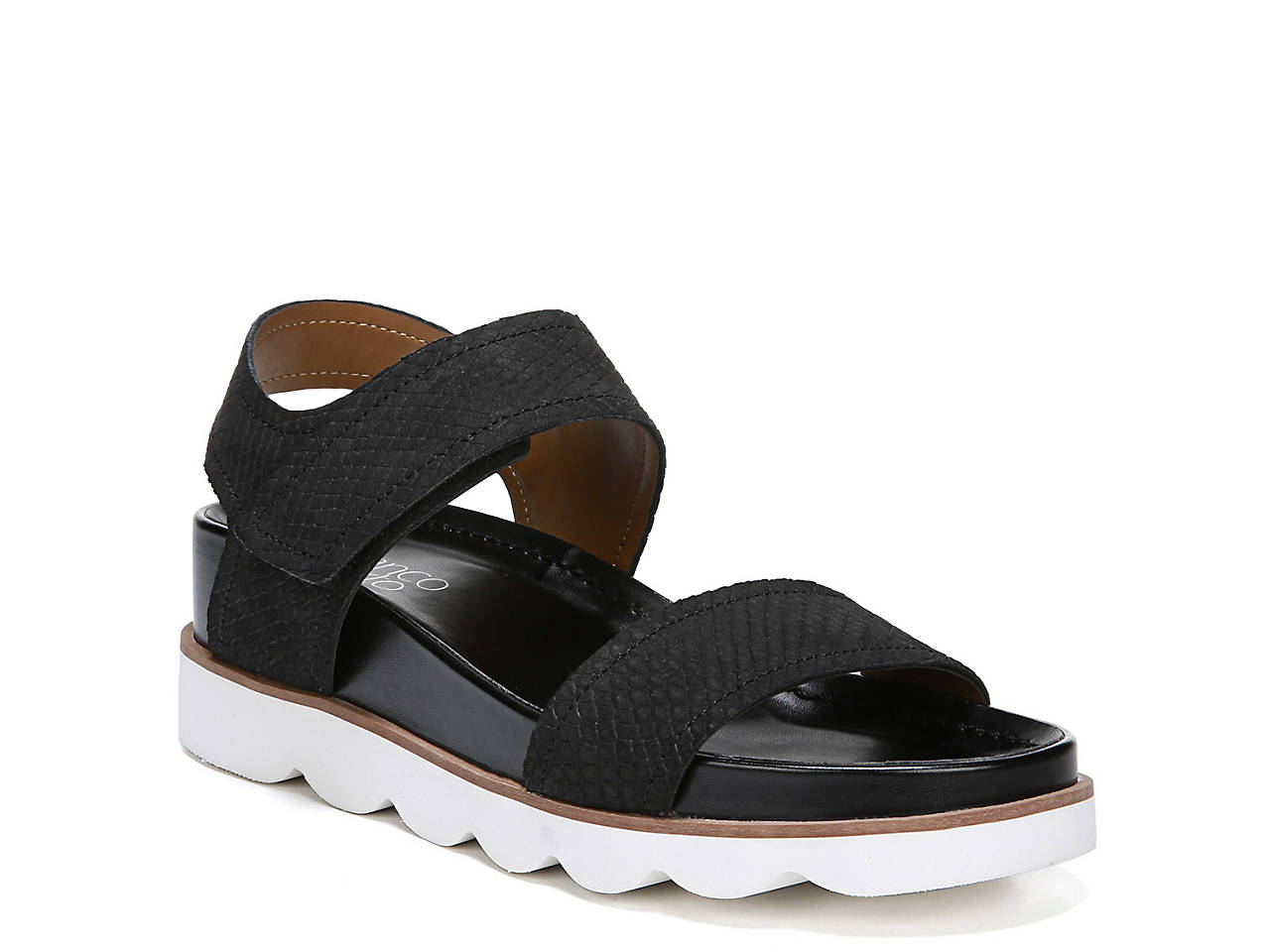 ebbae1dafdb India Wedge Sandal