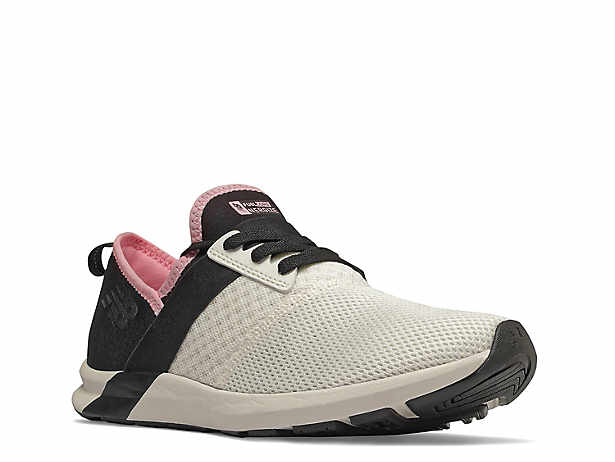 new concept 8bccd 9b014 New Balance Shoes, Sneakers & Running Shoes | DSW