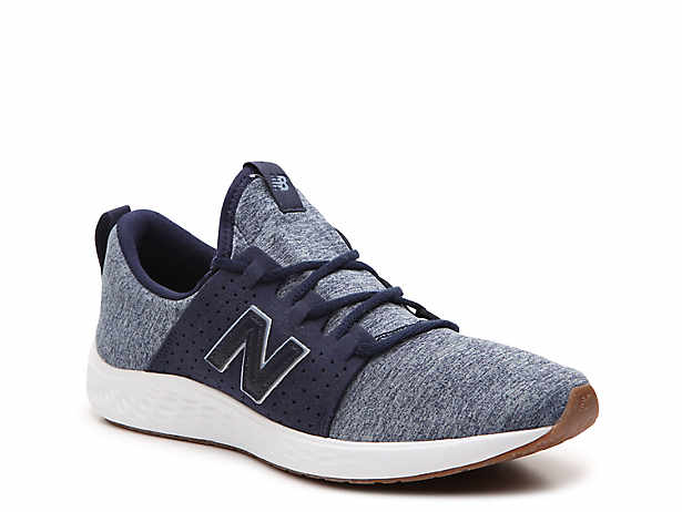 18a9b459 New Balance Shoes, Sneakers & Running Shoes | DSW