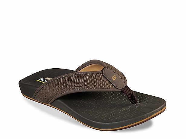 5e3af6bb0b9c Men s Sandals