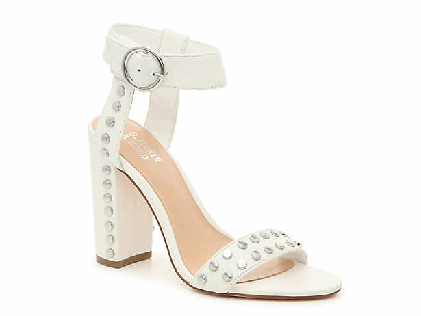 fd991df5d6d Women s Dress Sandals