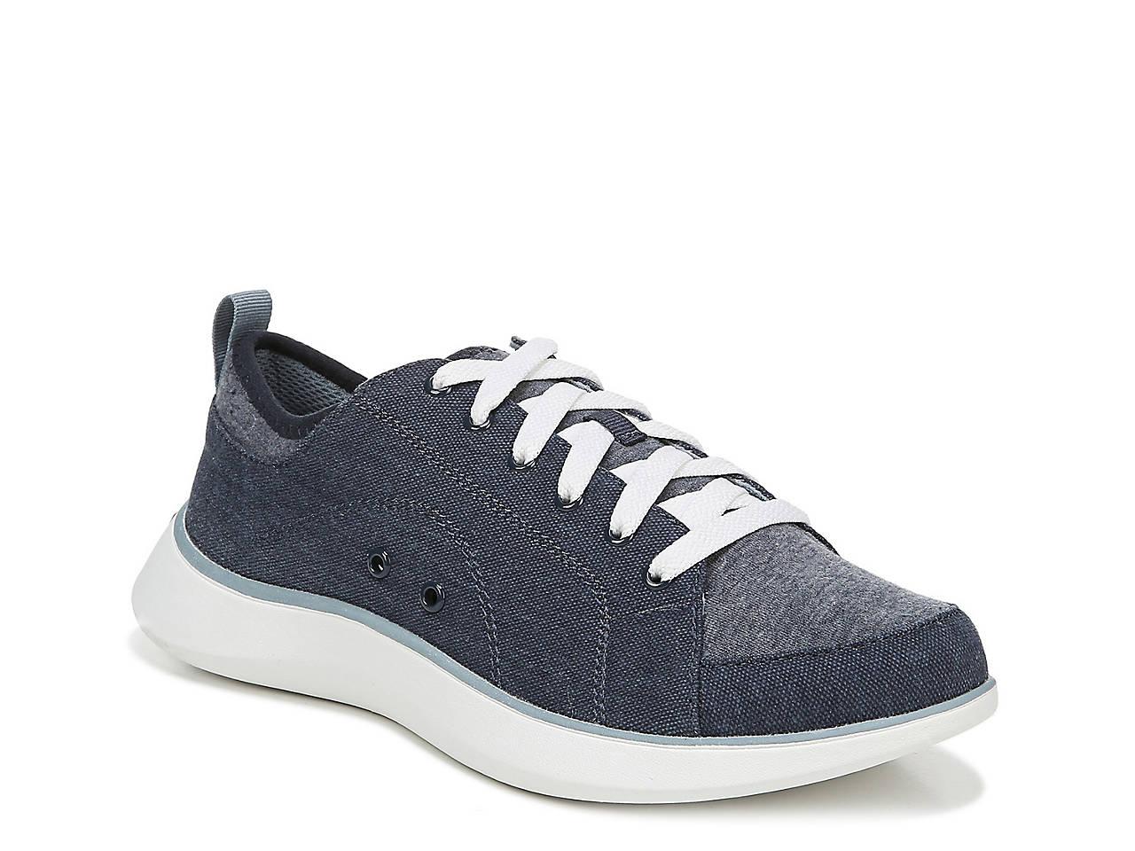 afaea79d Dr. Scholl's Kick It Sneaker Women's Shoes   DSW