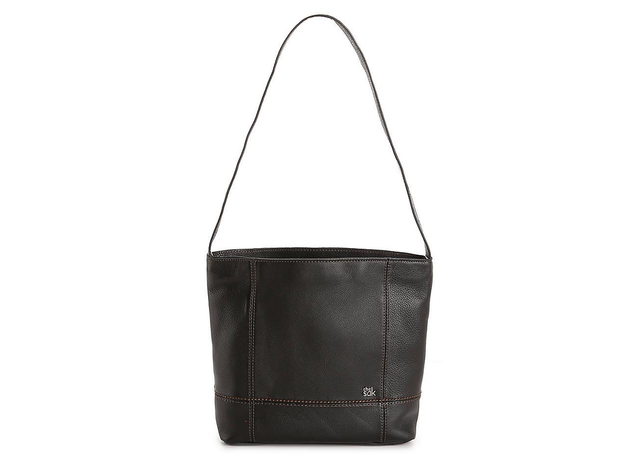 75699314820 The Sak De Young Leather Mini Hobo Bag Women's Handbags ...