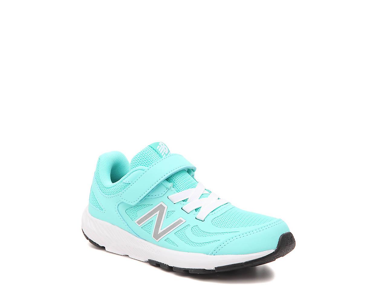 519 Running Shoe Kids'