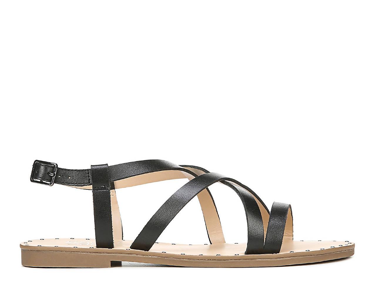 3b65a13f8c17 Franco Sarto Kayak Sandal Women s Shoes