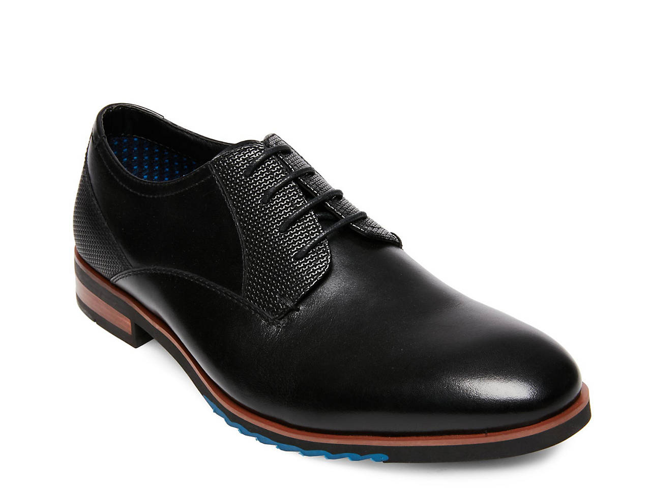 Lawton Oxford by Steve Madden