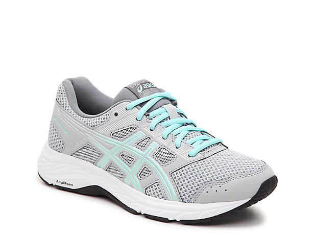 9baeec2fa ASICS Shoes