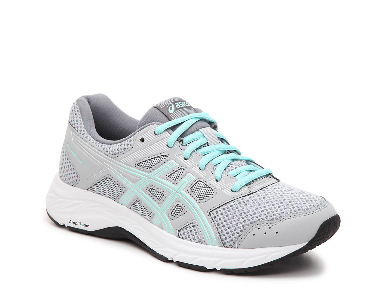 GEL-Contend 5 Running Shoe - Women's