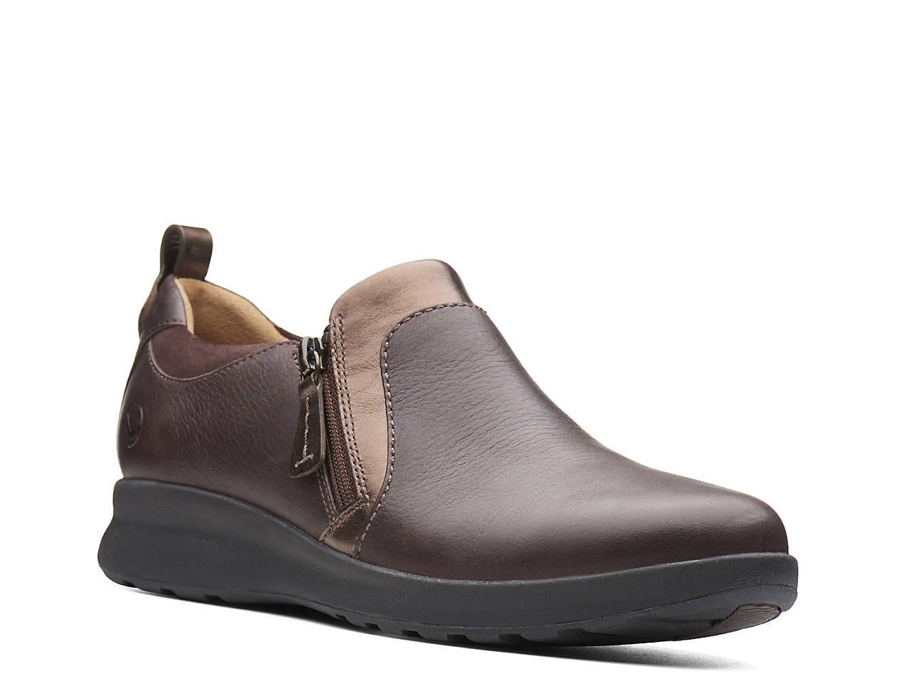 306bdebbc4e Clarks Un Adorn Slip-On Women s Shoes