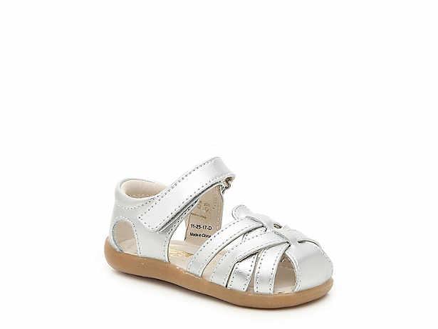 See Kai Run Shoes 5d7dd542a